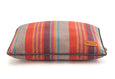 Desert Horizon Pillow Dog Bed