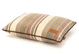 Woodland Horizon Pillow Dog Bed