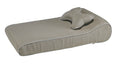 Contour Lounger Dune Dog Bed