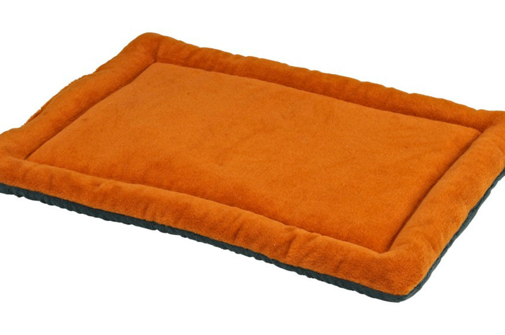 Sienna Eco-Fleece Mat