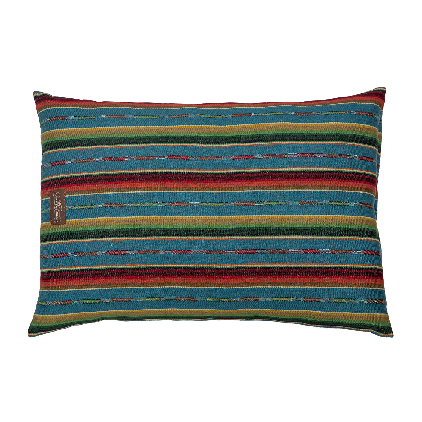 Leisure Joshua Tree Boho Dog Mat