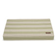 Hillside Lima Memory Foam Pillow Bed