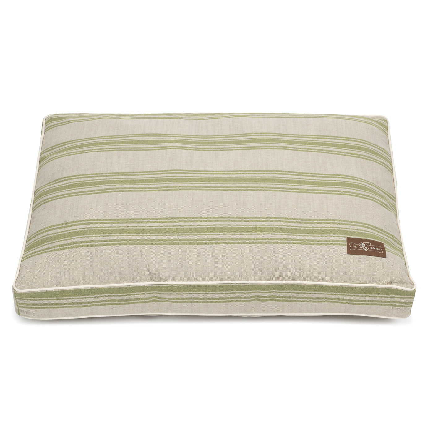 Hillside Lima Cotton Blend Pillow Bed
