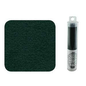 Egyptian Green Ultra Suede - Beading Amazing