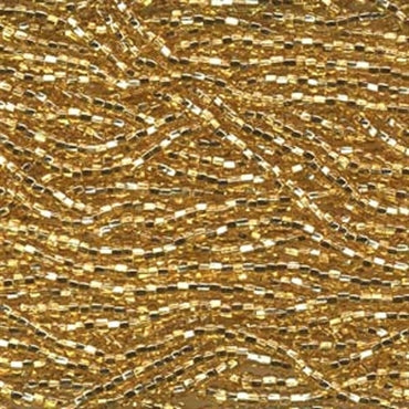 Straw Gold S/L (H6)