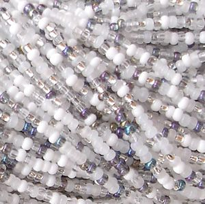 Apparition Mix (11/0) - Beading Amazing