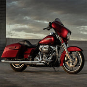 Harley Davidson Parts and Accessories