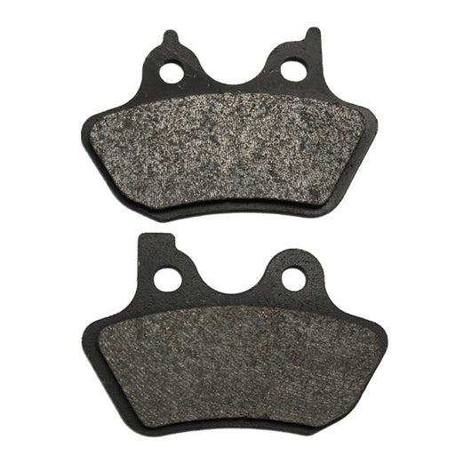 00-03 Harley Sportster Roadster XL883R Flat Track Rear Brake Pads