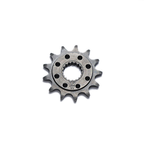 Volar Front 13T Sprocket for 1992-2008 Honda CR250R