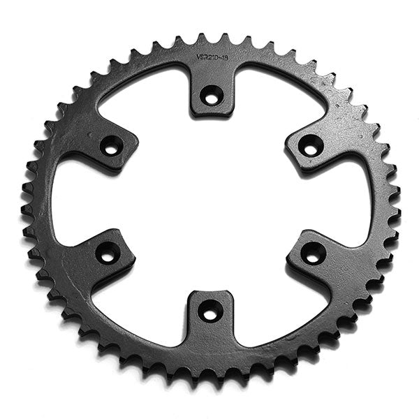 Volar Rear 48T Sprocket for 1996-2004 Honda XR250R