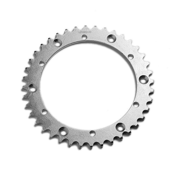 Volar Rear 40T Sprocket for 2001-2005 Yamaha Raptor 660 YFM660R