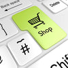 3 good reasons to love Online Shopping