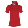 Polo Nation Lady Rossa