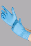 Disposable Medical Gloves