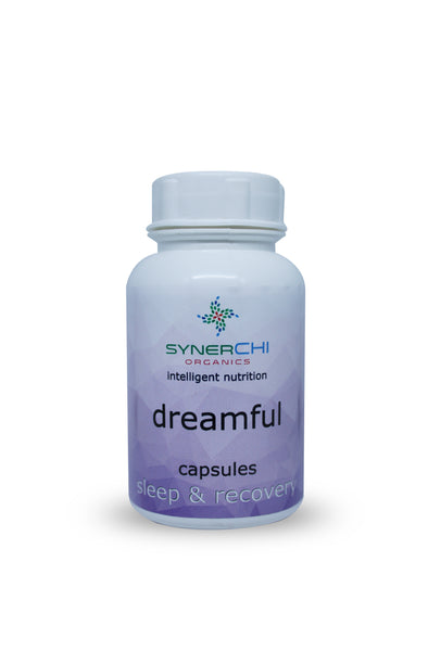 Dreamful ***NEW***