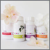 Cancer Combo (4 natural products) - Bio-Sil South Africa - Wishing you abundant healthOther ProductsBio-Sil - 1