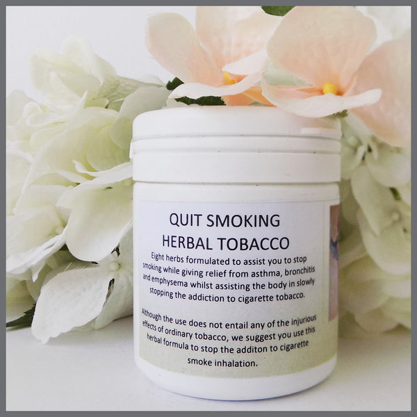 Stop Smoking with Natural Solutions - temporarily out of stock - Bio-Sil South Africa - Wishing you abundant healthBio-Sil South Africa - Wishing you abundant health - 1