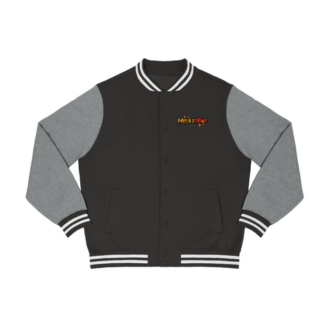 Original Men's Varsity Jacket