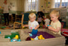 Kids Soft Play Passes at the Ark