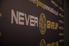 Escape Room Game at Never Give Up Newcastle