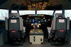 Boeing 737-800NG Virtual Flight Simulator