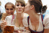 Oktoberfest Tickets with Food and Drinks