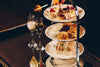 Afternoon Tea for Two - Optional Upgrades
