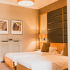 Superior Jesmond Hotel Stay