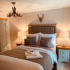 Two Night Luxury Durham Cottage Stay