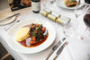Three Course Meal for two at Marco Pierre White