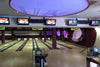 Sunderland Bowling for up to Six with Discounts