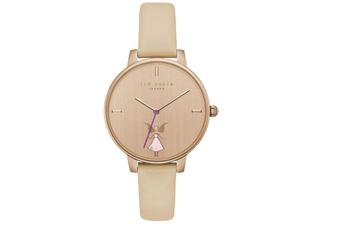 Ted Baker Rose Watch