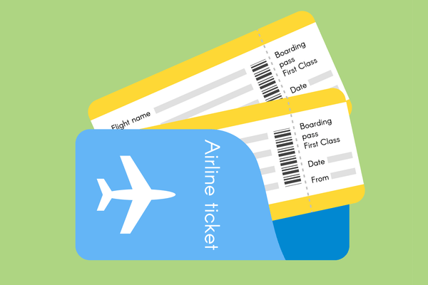 Search for Cheap Airline Tickets - 1-Stop Offers
