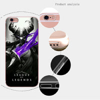 Case For Apple iPhone XS / iPhone XR / iPhone XS Max Pattern Back Cover - 1-Stop Offers
