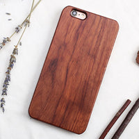 Case For Apple iPhone XS / iPhone XR / iPhone XS Max Pattern Back Cover Wood - 1-Stop-Offers