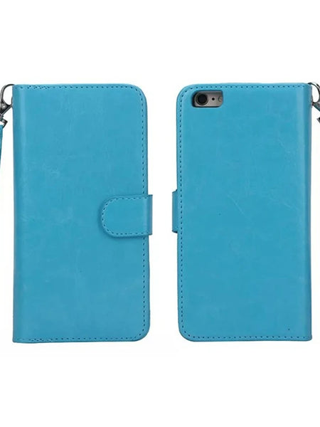 Case For Apple iPhone 7 Plus, 8, 8 Plus - 1-Stop Offers