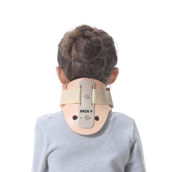 children torticollis orthotics Joint support - 1-Stop Offers