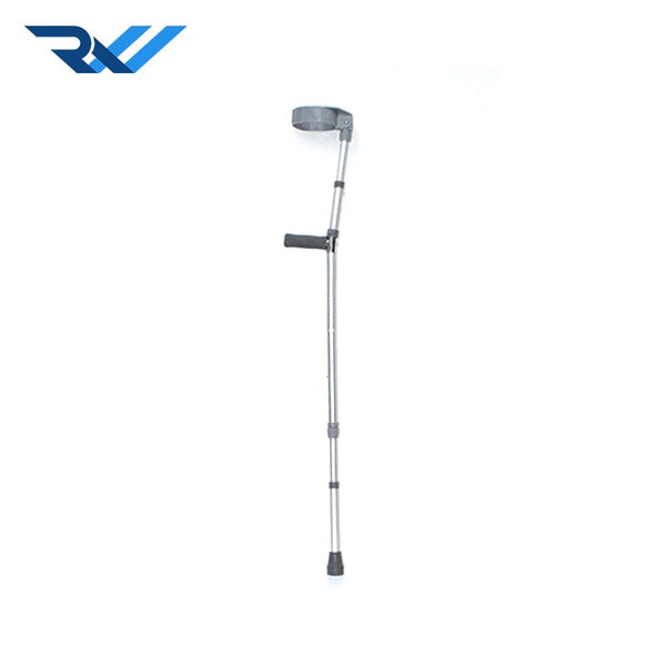 foldable elbow crutch adjustable medical walkers - 1-Stop-Offers