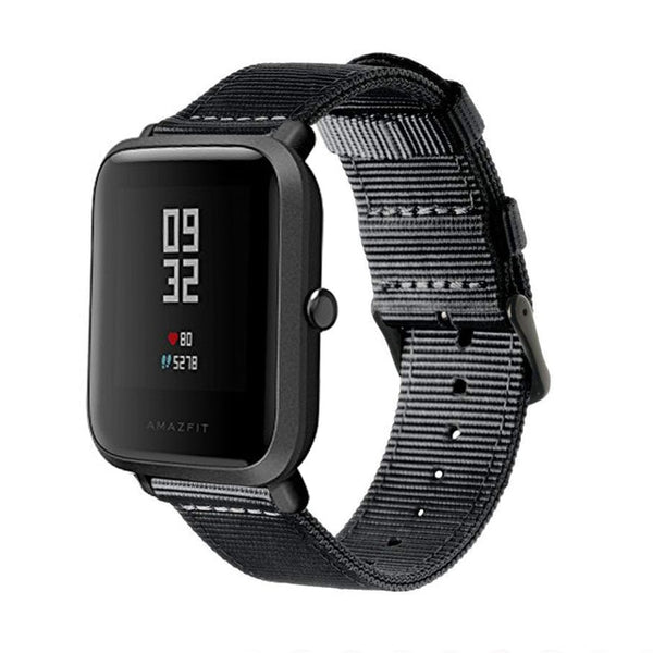 Eastar Replacement Watch Strap for Xiaomi - 1-Stop Offers