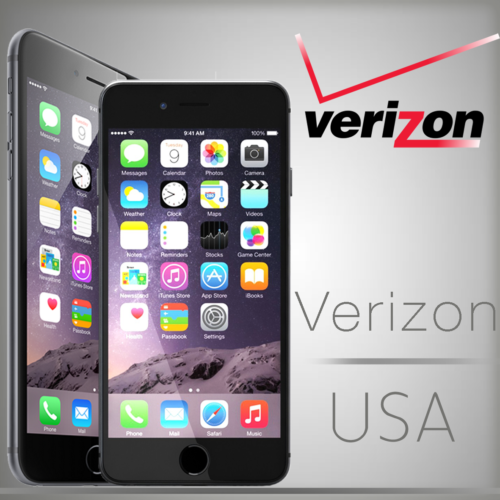 Factory Unlock Service Code Verizon IPhone X XR XS XS MAX   | eBay - 1-Stop-Offers