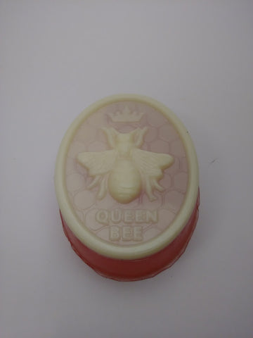Queen Bee Soap