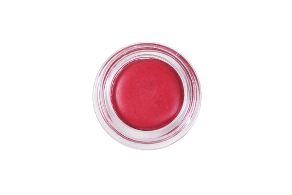 The Beauty Archive Bridesmaid's Blush Lip Tint