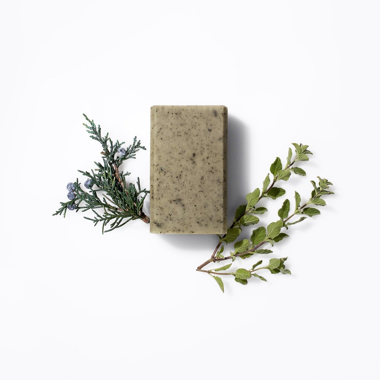 CODEX Bia Balancing Soap