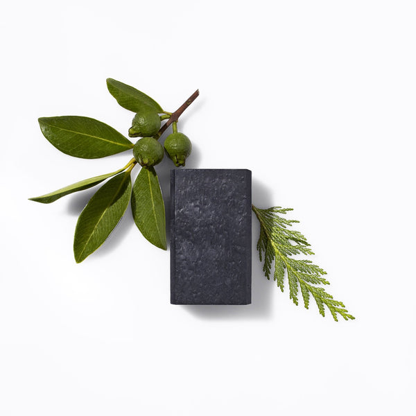 CODEX Bia Cleansing Soap