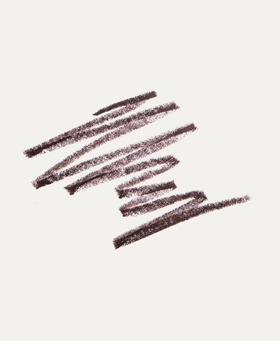 Ere Perez Jojoba Eye Pencils, 1.1g