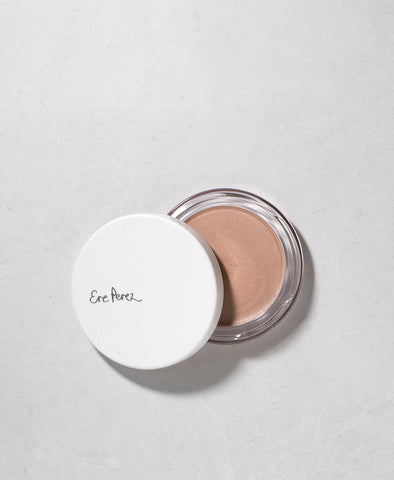 Ere Perez Vanilla Highlighter, 10g