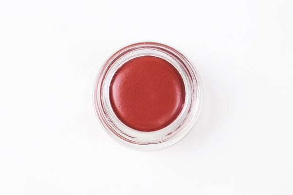 The Beauty Archive Effortless Lip Cream