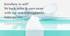 Bloomsbury Manor Concierge Sales, consignment sales