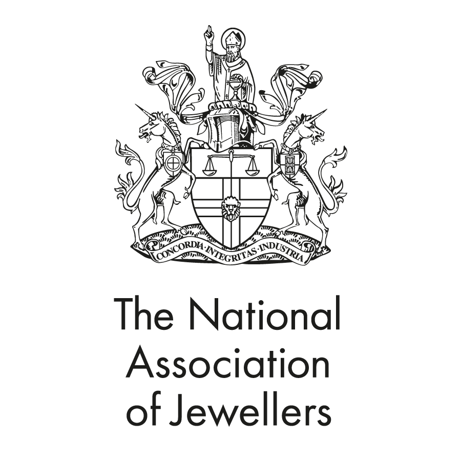 National Association of Jewellers, Membership