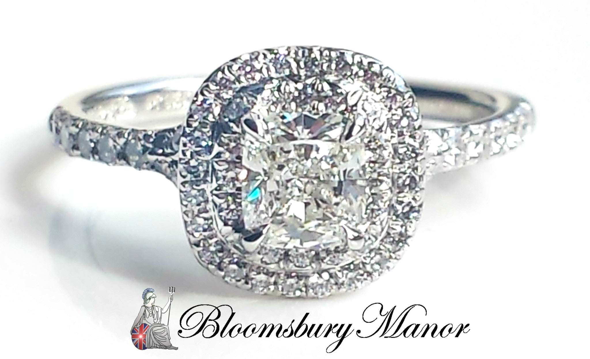 db my us bridal for diamond beers first ring dragonfly women engagement beautiful rings de jewellery classic